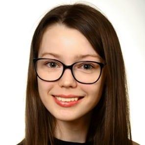 Zuzanna Bartniczak