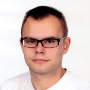Michał Skrzypski